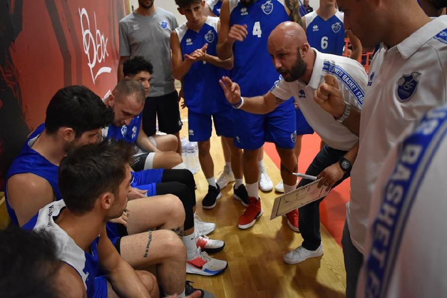 https://www.basketmarche.it/immagini_articoli/15-09-2019/janus-fabriano-coach-pansa-giocato-secondo-tempo-grande-intensit-difensiva-approccio-rivedere-600.jpg