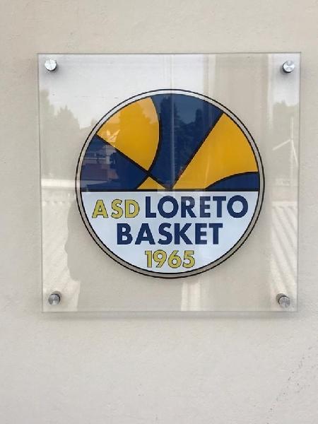 https://www.basketmarche.it/immagini_articoli/15-09-2019/loreto-pesaro-spunta-misura-campo-montemarciano-600.jpg