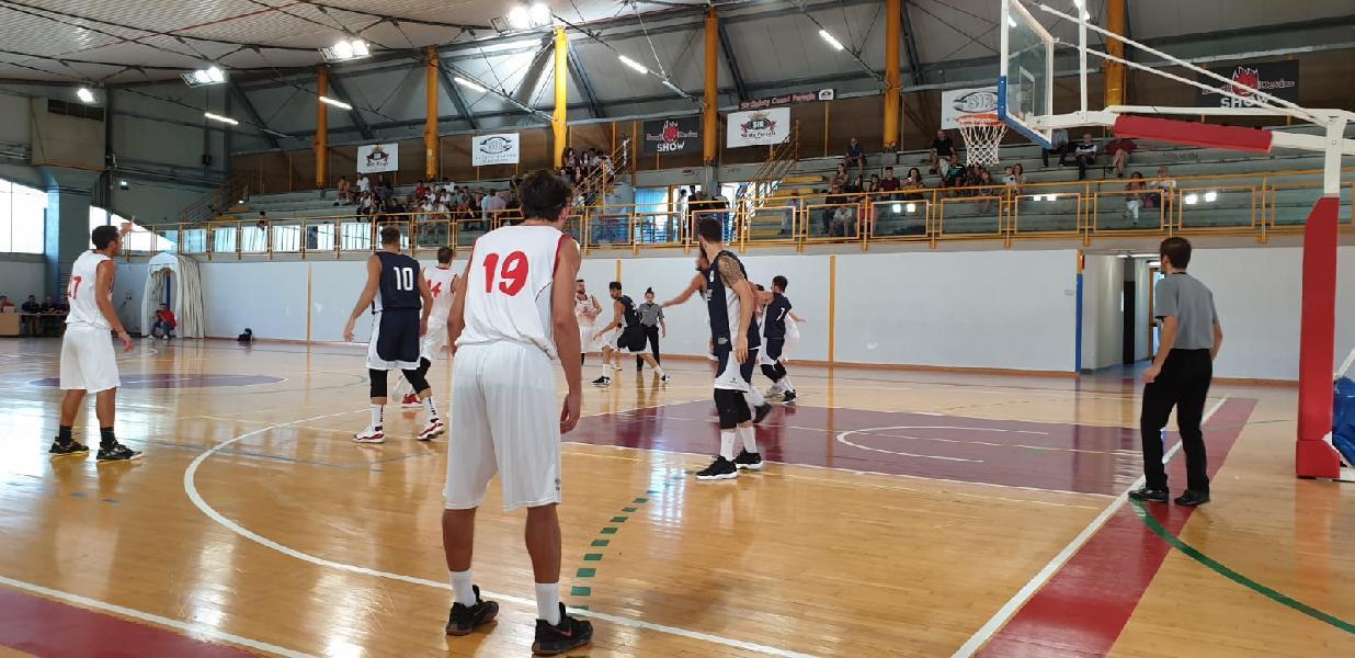 https://www.basketmarche.it/immagini_articoli/15-09-2019/memorial-tagliolini-virtus-assisi-supera-rimonta-basket-tolentino-conquista-finale-600.jpg