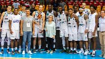 https://www.basketmarche.it/immagini_articoli/15-09-2019/pallacanestro-cant-supera-cedevita-prende-trofeo-lombardia-120.png