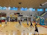 https://www.basketmarche.it/immagini_articoli/15-09-2019/pallacanestro-recanati-passa-campo-robur-osimo-aggiudica-memorial-giuliadori-120.jpg