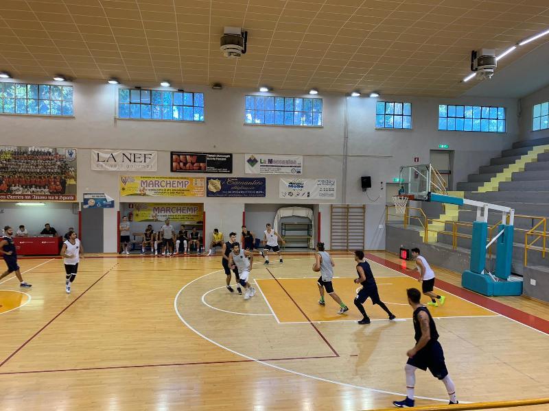 https://www.basketmarche.it/immagini_articoli/15-09-2019/pallacanestro-recanati-passa-campo-robur-osimo-aggiudica-memorial-giuliadori-600.jpg