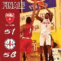 https://www.basketmarche.it/immagini_articoli/15-09-2019/pallacanestro-trieste-supera-pallacanestro-varese-vince-scipio-120.png