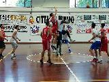 https://www.basketmarche.it/immagini_articoli/15-09-2019/positiva-prima-uscita-stagionale-basket-fermo-sacrata-porto-potenza-120.jpg