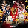 https://www.basketmarche.it/immagini_articoli/15-09-2019/spagna-campione-mondo-argentina-battuta-nettamente-finale-120.jpg
