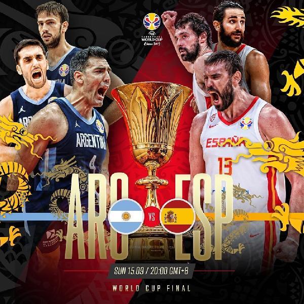 https://www.basketmarche.it/immagini_articoli/15-09-2019/spagna-campione-mondo-argentina-battuta-nettamente-finale-600.jpg