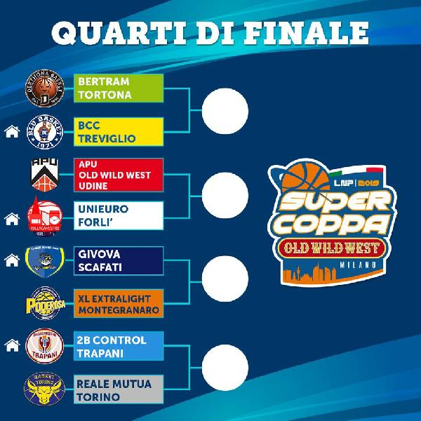 https://www.basketmarche.it/immagini_articoli/15-09-2019/supercoppa-accoppiamenti-ufficiali-quarti-finale-600.jpg