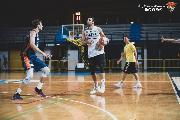 https://www.basketmarche.it/immagini_articoli/15-09-2019/tigers-cesena-vincono-convincono-amichevole-aurora-jesi-120.jpg