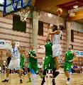 https://www.basketmarche.it/immagini_articoli/15-09-2019/trofeo-citt-bertinoro-ottima-titano-marino-supera-basket-lugo-finale-120.jpg
