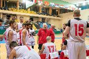 https://www.basketmarche.it/immagini_articoli/15-09-2019/unibasket-lanciano-seconda-torneo-casa-coach-dobbiamo-continuare-lavorare-pazienza-120.jpg