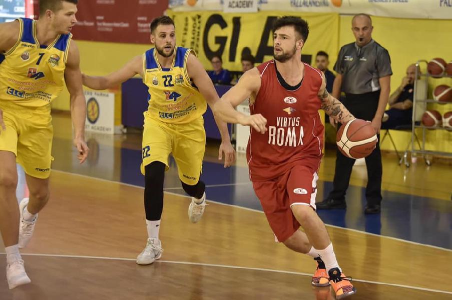 https://www.basketmarche.it/immagini_articoli/15-09-2019/virtus-roma-viene-sconfitta-sencur-chiude-quarto-posto-scipio-600.jpg