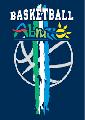https://www.basketmarche.it/immagini_articoli/15-09-2020/accolto-ricorso-basket-termoli-molisani-ammessi-gold-campania-silver-abruzzo-squadre-120.png