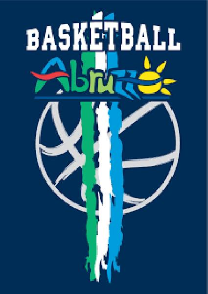 https://www.basketmarche.it/immagini_articoli/15-09-2020/accolto-ricorso-basket-termoli-molisani-ammessi-gold-campania-silver-abruzzo-squadre-600.png