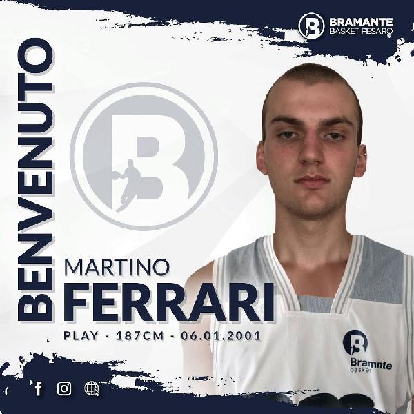 https://www.basketmarche.it/immagini_articoli/15-09-2020/bramante-pesaro-rimini-arriva-giovane-playmaker-martino-ferrari-600.jpg