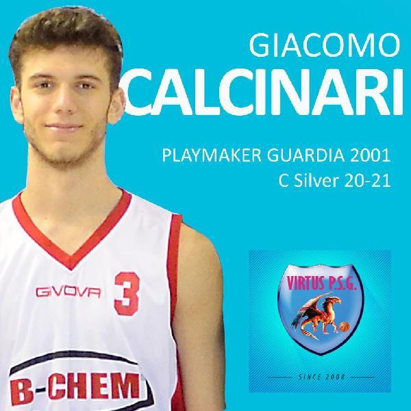 https://www.basketmarche.it/immagini_articoli/15-09-2020/chem-virtus-porto-giorgio-ufficiale-conferma-giacomo-calcinari-600.jpg