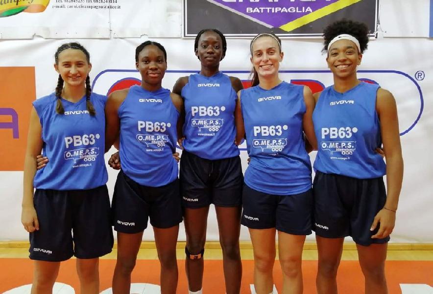 https://www.basketmarche.it/immagini_articoli/15-09-2020/femminile-giovane-caterina-logoh-spicca-volo-firma-polisportiva-battipagliese-600.jpg