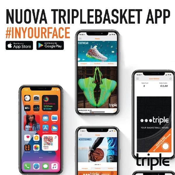 https://www.basketmarche.it/immagini_articoli/15-09-2020/nasce-triplebasket-scopri-scaricarla-tutte-novit-600.jpg