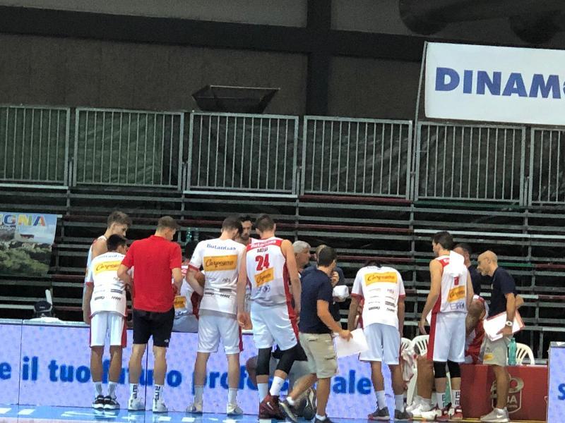 https://www.basketmarche.it/immagini_articoli/15-09-2020/pesaro-coach-repesa-difesa-deve-essere-marchio-fabbrica-questa-squadra-600.jpg