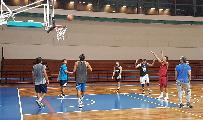https://www.basketmarche.it/immagini_articoli/15-09-2020/preso-stagione-pallacanestro-titano-marino-120.jpg