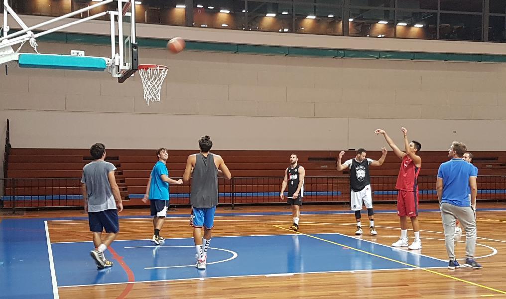 https://www.basketmarche.it/immagini_articoli/15-09-2020/preso-stagione-pallacanestro-titano-marino-600.jpg