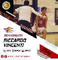 https://www.basketmarche.it/immagini_articoli/15-09-2020/primo-colpo-mercato-nestor-marsciano-ufficiale-arrivo-play-riccardo-vincenti-120.png