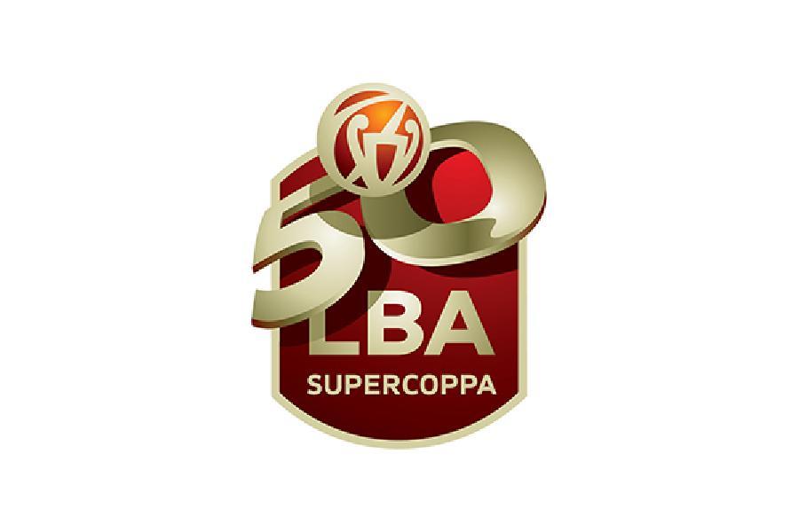 https://www.basketmarche.it/immagini_articoli/15-09-2020/supercoppa-definiti-orari-semifinali-600.jpg