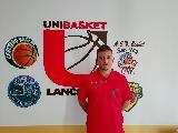 https://www.basketmarche.it/immagini_articoli/15-09-2020/ufficiale-carlo-muffa-giocatore-unibasket-lanciano-120.jpg