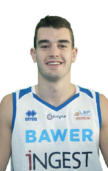 https://www.basketmarche.it/immagini_articoli/15-09-2020/ufficiale-falconara-basket-firma-mario-mancini-600.jpg