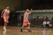 https://www.basketmarche.it/immagini_articoli/15-09-2021/annullata-amichevole-stasera-vigor-matelica-basket-tolentino-120.jpg