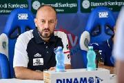 https://www.basketmarche.it/immagini_articoli/15-09-2021/dinamo-sassari-coach-cavina-chiuso-girone-unottima-prova-corale-testa-giusta-120.jpg