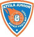 https://www.basketmarche.it/immagini_articoli/15-09-2021/fari-marche-corso-attila-junior-porto-recanati-120.jpg