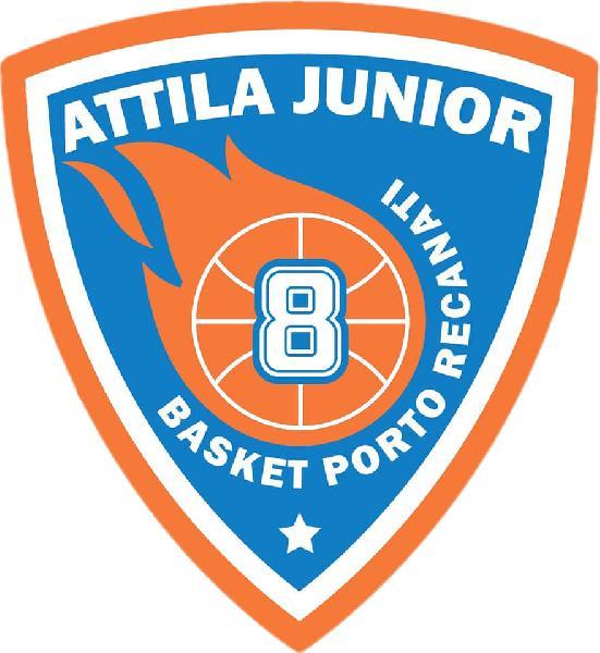 https://www.basketmarche.it/immagini_articoli/15-09-2021/fari-marche-corso-attila-junior-porto-recanati-600.jpg