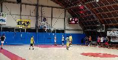https://www.basketmarche.it/immagini_articoli/15-09-2021/loreto-pesaro-coach-mancini-finora-sensazioni-positive-gioved-acqualagna-verificheremo-lavoro-fatto-finora-120.jpg