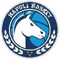 https://www.basketmarche.it/immagini_articoli/15-09-2021/napoli-basket-lascia-mirenghi-meglio-scendere-vincitore-carro-vederlo-prendere-direzione-preoccupante-120.jpg