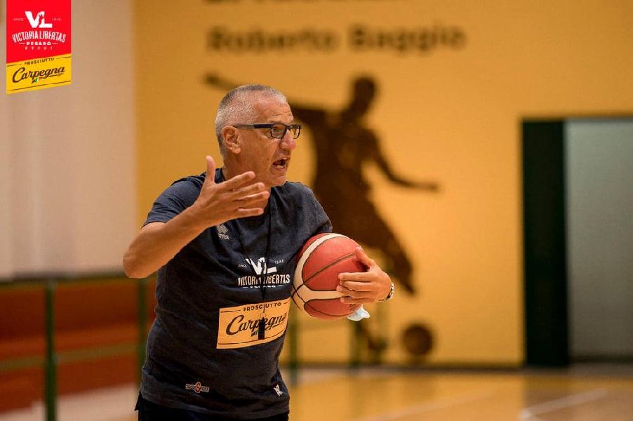 https://www.basketmarche.it/immagini_articoli/15-09-2021/pesaro-coach-petrovic-serve-qualche-giorno-sistemare-cose-siamo-consapevoli-600.jpg