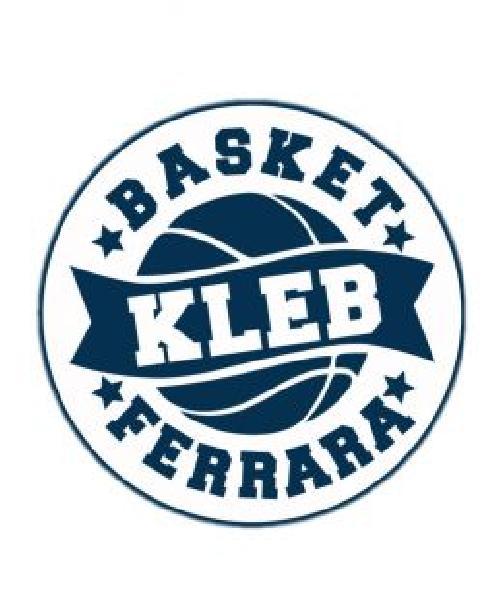 https://www.basketmarche.it/immagini_articoli/15-09-2021/supercoppa-basket-ravenna-sconfitto-campo-kleb-basket-ferrara-600.jpg
