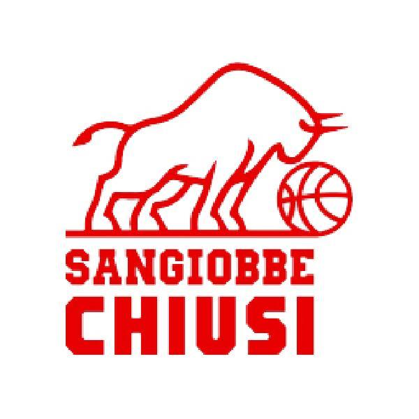 https://www.basketmarche.it/immagini_articoli/15-09-2021/supercoppa-giobbe-chiusi-doma-finale-pallacanestro-trapani-600.jpg