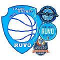 https://www.basketmarche.it/immagini_articoli/15-09-2021/supercoppa-pallacanestro-roseto-sconfitta-casa-talos-ruvo-puglia-120.jpg