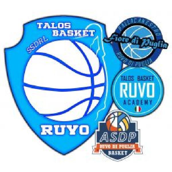 https://www.basketmarche.it/immagini_articoli/15-09-2021/supercoppa-pallacanestro-roseto-sconfitta-casa-talos-ruvo-puglia-600.jpg
