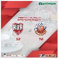 https://www.basketmarche.it/immagini_articoli/15-09-2021/supercoppa-super-pallacanestro-senigallia-espugna-campo-rinascita-basket-rimini-120.jpg