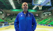 https://www.basketmarche.it/immagini_articoli/15-09-2021/treviso-basket-coach-menetti-dovremo-alzare-asticella-sapere-aspetta-serata-difficile-120.png