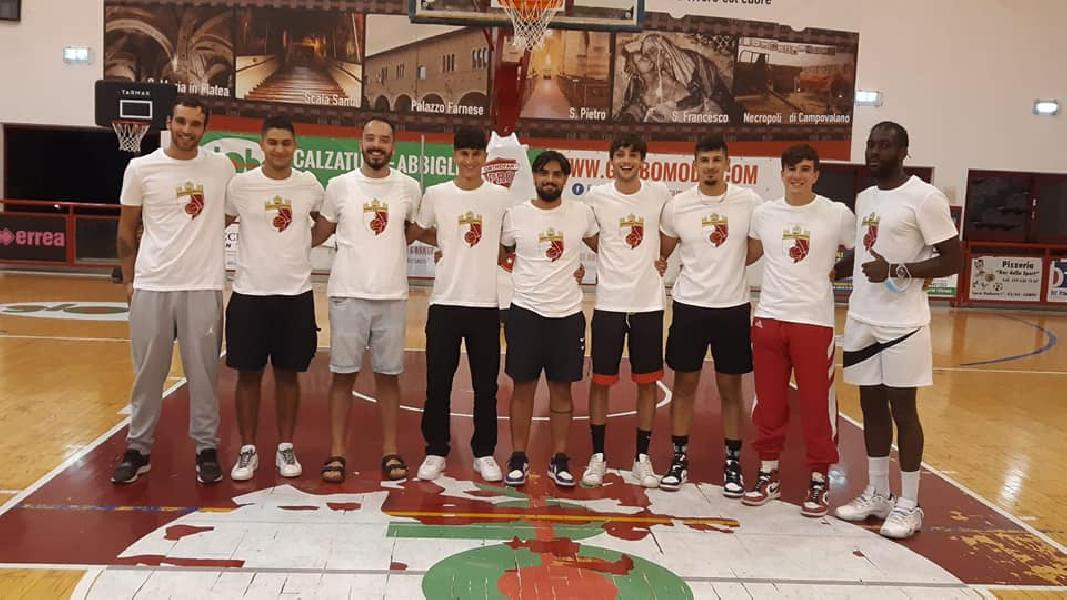 https://www.basketmarche.it/immagini_articoli/15-09-2021/ufficiale-farnese-pallacanestro-campli-mette-segno-triplo-colpo-mercato-600.jpg