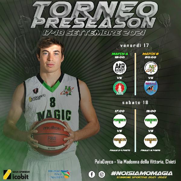 https://www.basketmarche.it/immagini_articoli/15-09-2021/venerd-sabato-chieti-torneo-preseason-magic-basket-atri-termoli-virtus-psgiorgio-600.jpg