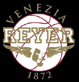 https://www.basketmarche.it/immagini_articoli/15-10-2017/serie-a-la-reyer-venezia-passa-nel-finale-a-brindisi-270.png