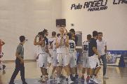 https://www.basketmarche.it/immagini_articoli/15-10-2018/basket-aquilano-parla-lituano-virtus-porto-giorgio-120.jpg