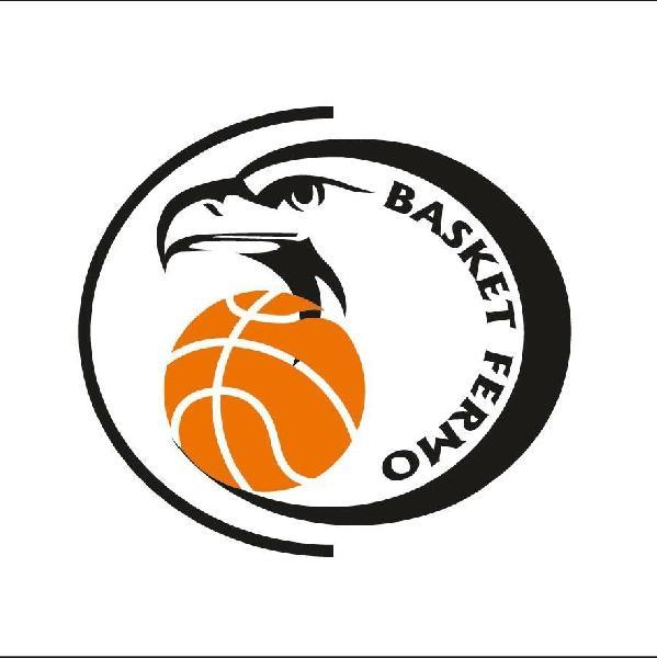 https://www.basketmarche.it/immagini_articoli/15-10-2018/comunicato-basket-fermo-dopo-vittoria-tavolino-gara-ascoli-basket-600.jpg