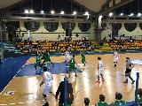https://www.basketmarche.it/immagini_articoli/15-10-2018/isernia-basket-sblocca-fossombrone-casa-punti-120.jpg