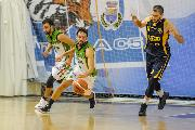 https://www.basketmarche.it/immagini_articoli/15-10-2018/magic-basket-chieti-vola-alto-espugnata-merito-osimo-120.jpg