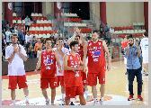 https://www.basketmarche.it/immagini_articoli/15-10-2018/primo-derby-abruzzese-stagione-sorride-unibasket-pescara-120.jpg