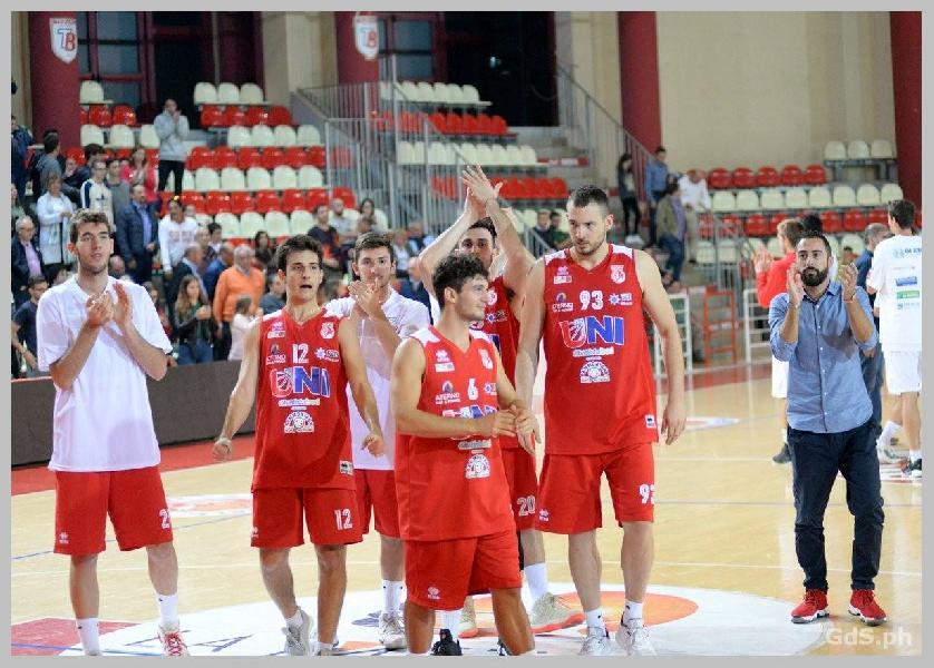 https://www.basketmarche.it/immagini_articoli/15-10-2018/primo-derby-abruzzese-stagione-sorride-unibasket-pescara-600.jpg
